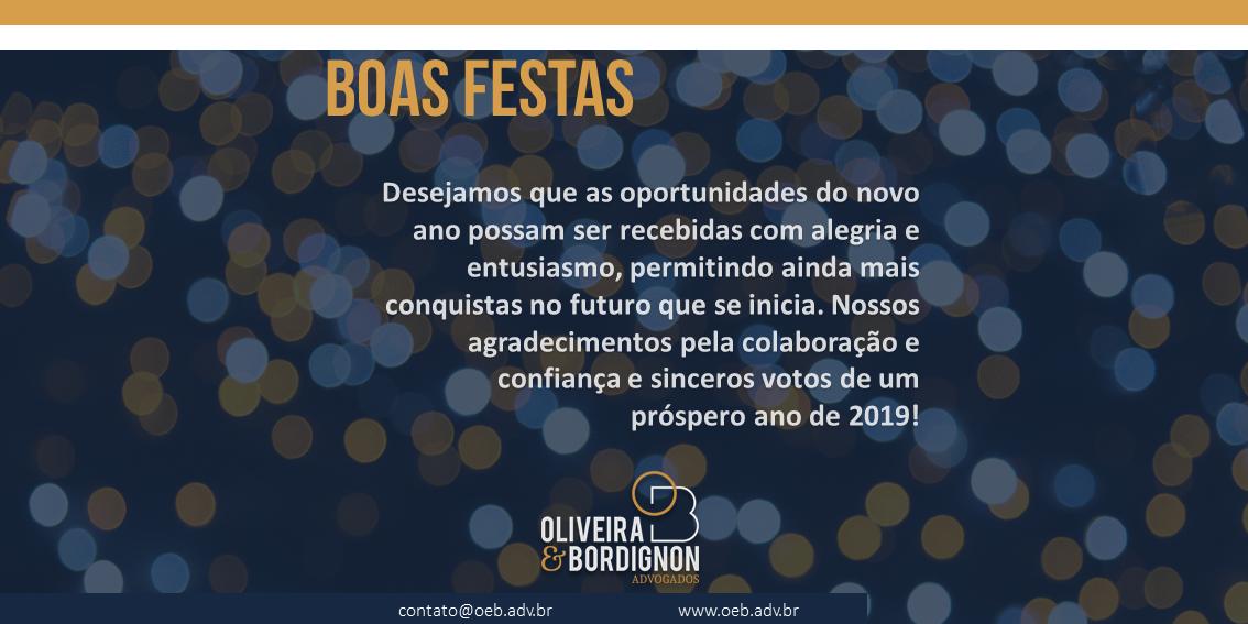 OeB_boas_festas_2019